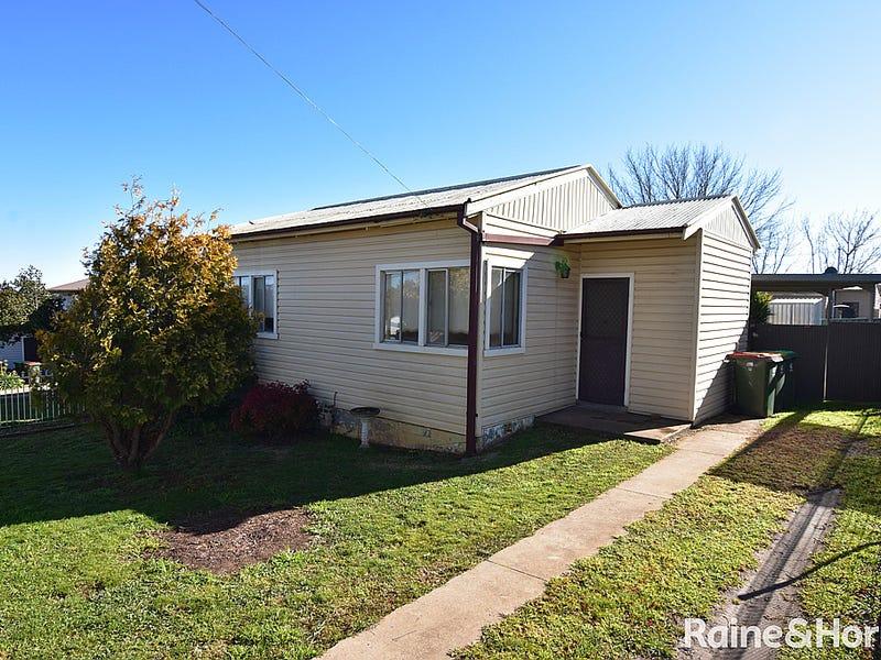 25 Kokoda Street, Orange, NSW 2800