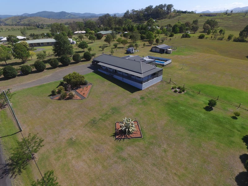 15 Craven Close, Gloucester, NSW 2422