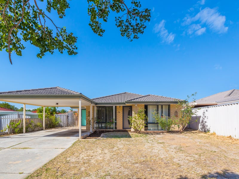 88 Dellar Road, Maddington