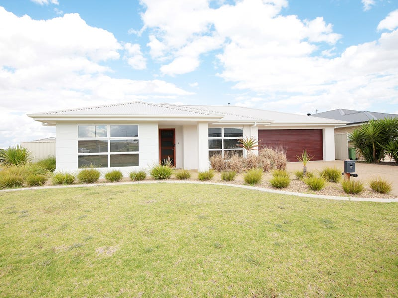 17 Alma Crescent, Estella, NSW 2650
