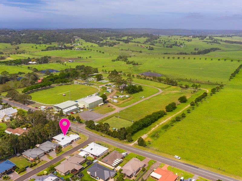 2 Price Parkway, Milton, NSW 2538