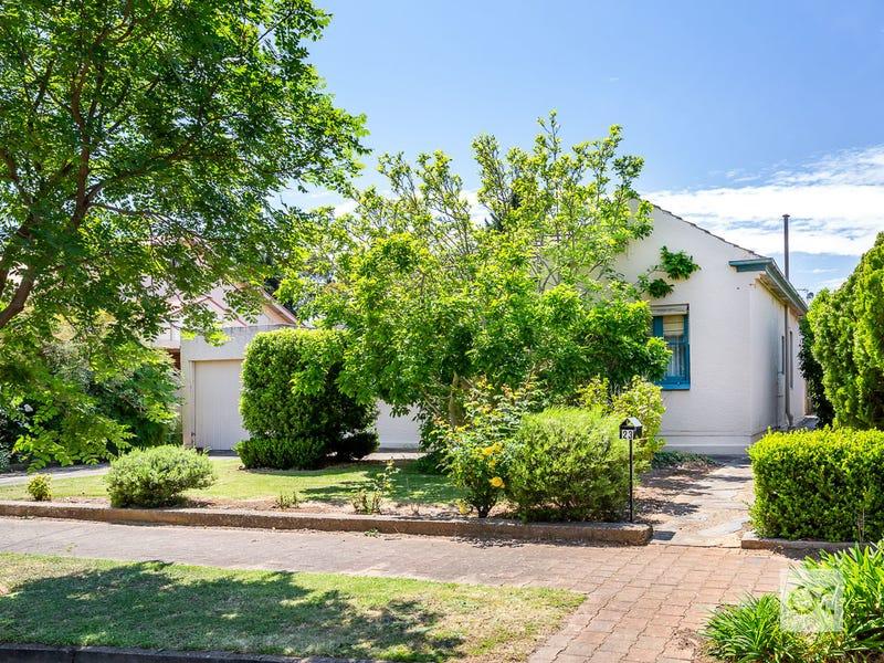 23 Glenford Avenue, Myrtle Bank, SA 5064