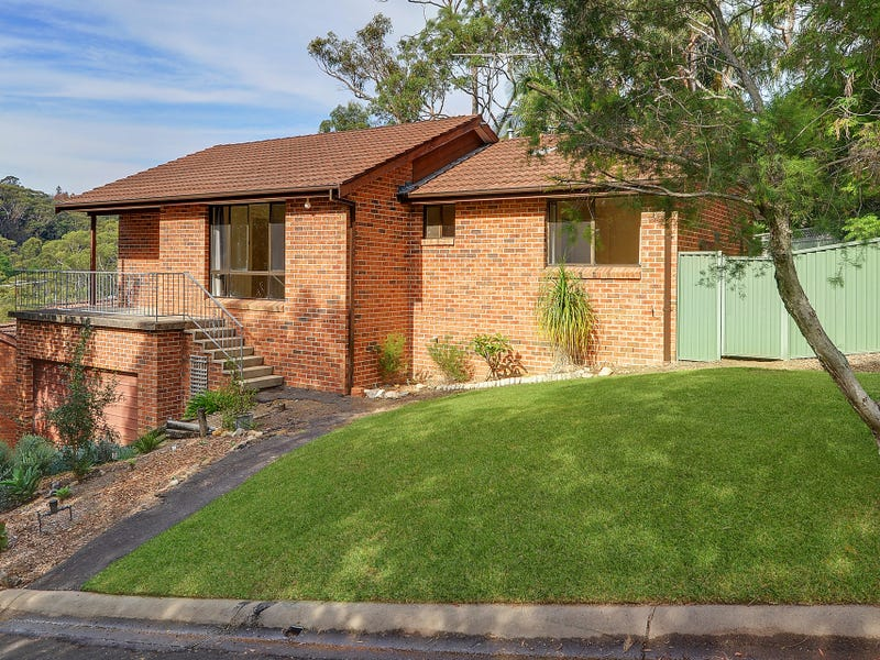 1/65 King Road, Hornsby, NSW 2077