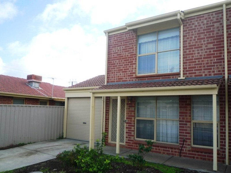 Address available on request, Largs Bay, SA 5016