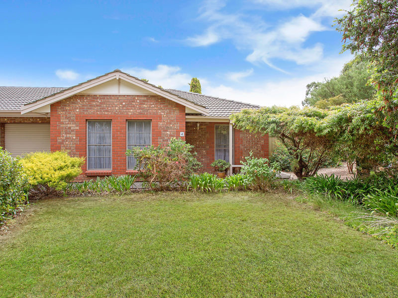 4/11 Thomas Drive, Happy Valley, SA 5159