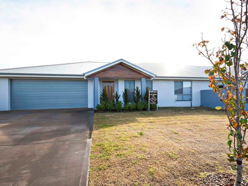 19 Lansdowne Drive, Dubbo, NSW 2830