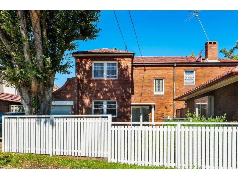 2a Illawong Avenue, Tamarama, NSW 2026