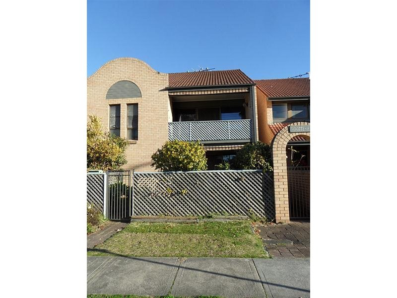 6/216 Union Street, The Junction, NSW 2291