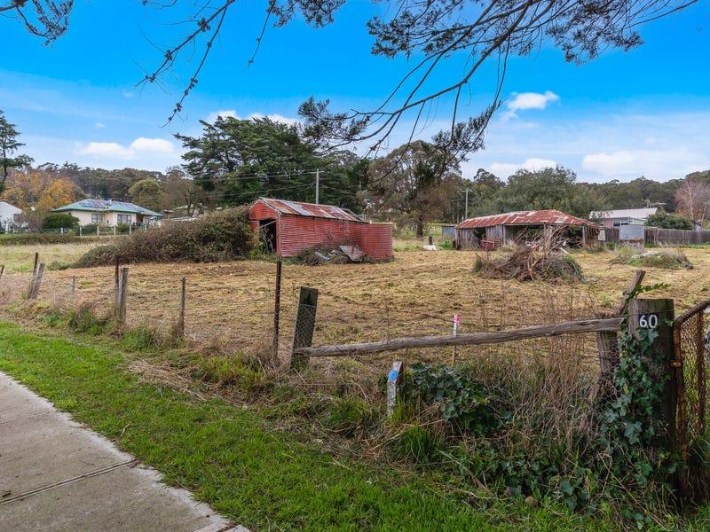 CA 3, 60 Main Road, Mount Egerton, Vic 3352