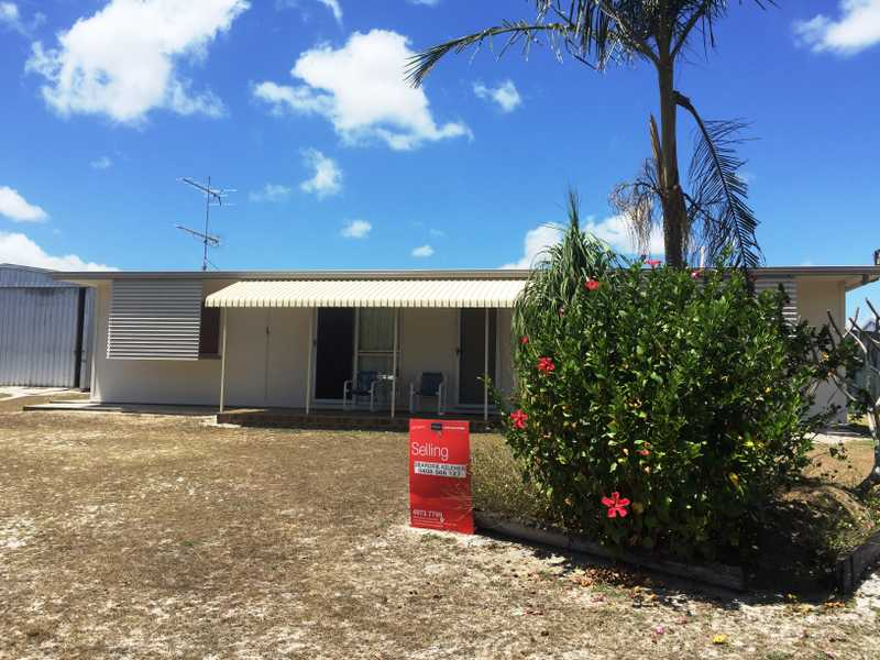 15 Worthington Road, Turkey Beach, Qld 4678