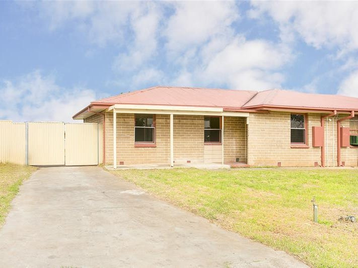 72 Donnington Road, Elizabeth North, SA 5113