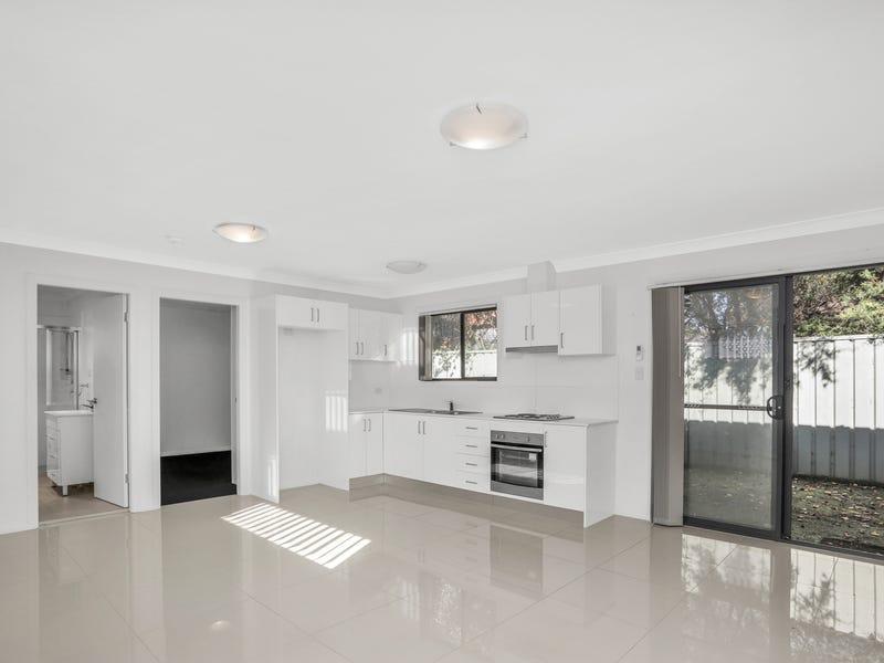 25a Lorne Street, Prospect, NSW 2148