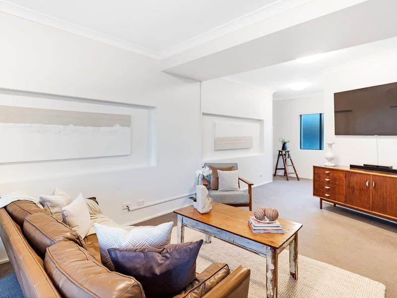 9/743 Pittwater Road, Dee Why, NSW 2099