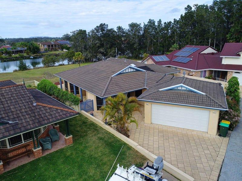 4 Mirage Drive, Tuncurry, NSW 2428