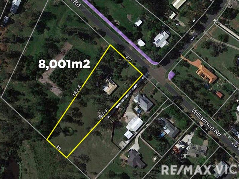 211-215 Williamson Road, Morayfield