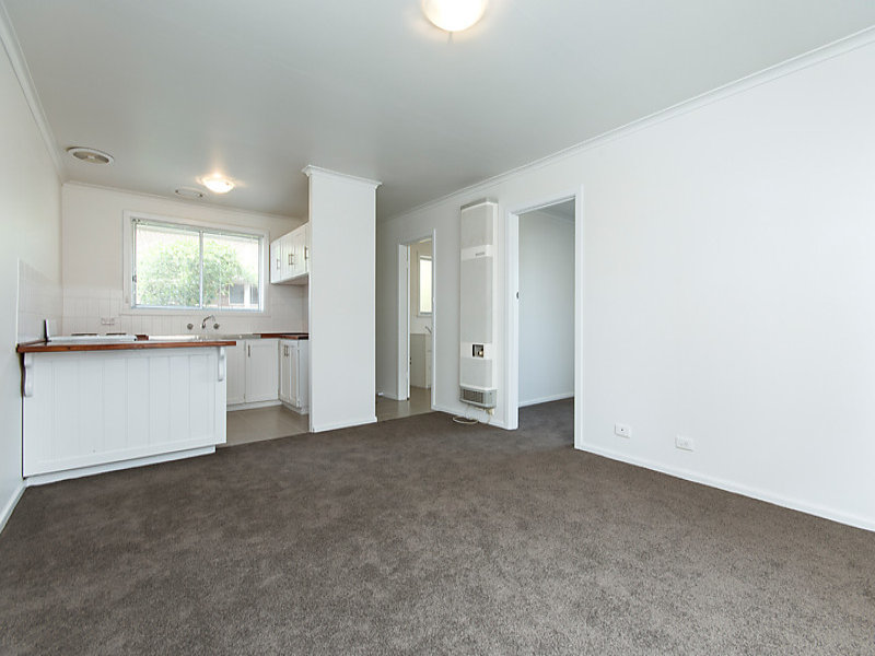 Geelong West, VIC 3218 Sold Apartment & Unit Prices & Auction ...