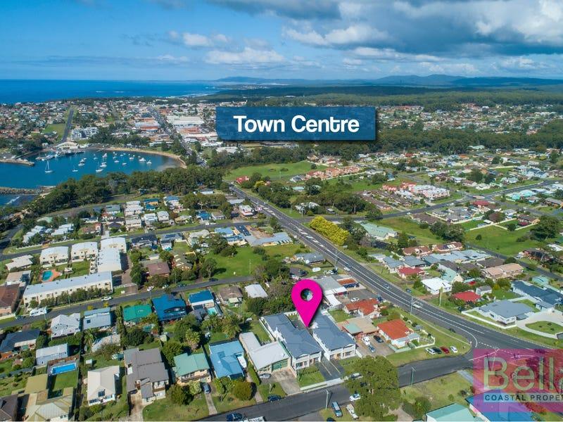5/42 - 44 Nurrawallee Street, Ulladulla, NSW 2539