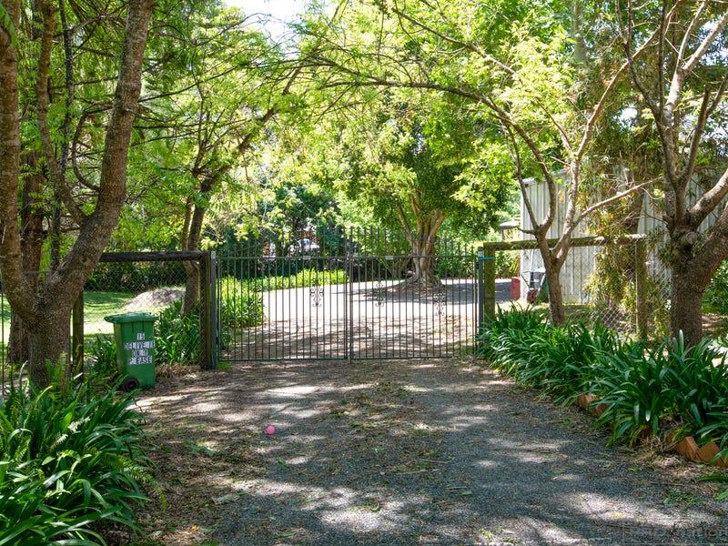 15 Paterson Road, Bolwarra, NSW 2320