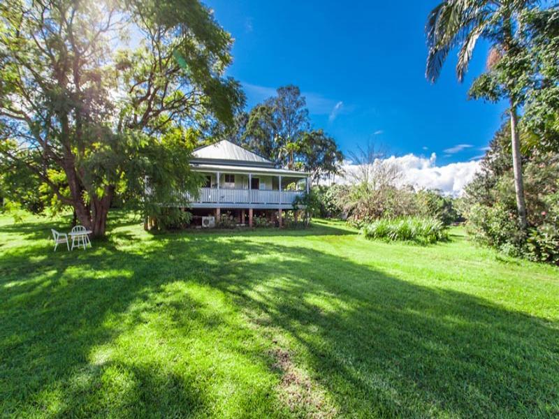 # 186 Eureka Road, Eureka, NSW 2480