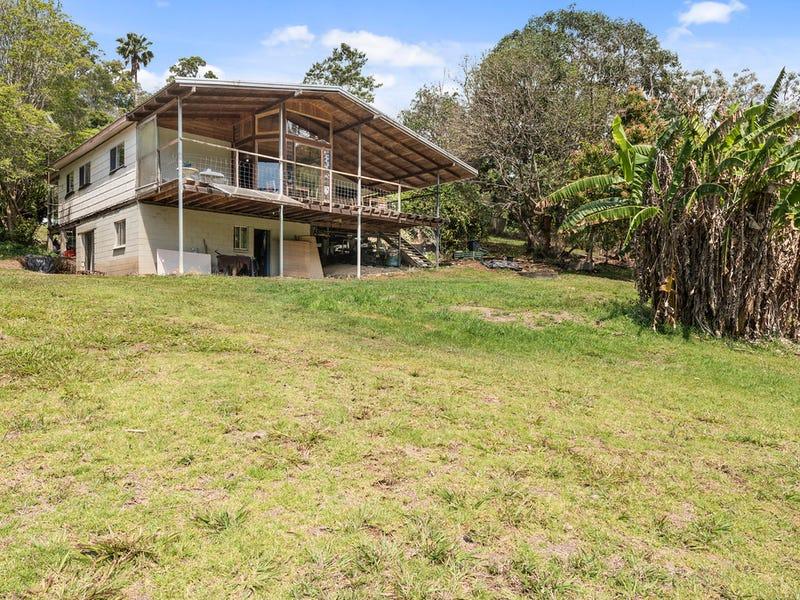 34 Scotchman Road, Bellingen, NSW 2454
