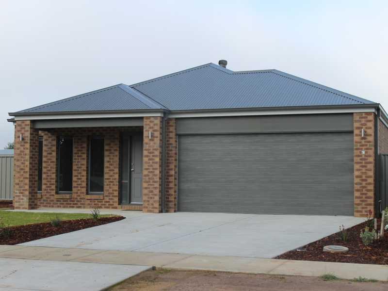 41 Skye Avenue, Moama, NSW 2731