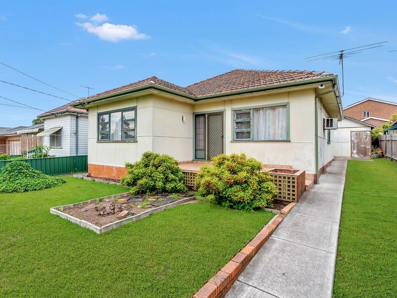 147 The Horsley Drive, Fairfield East, NSW 2165
