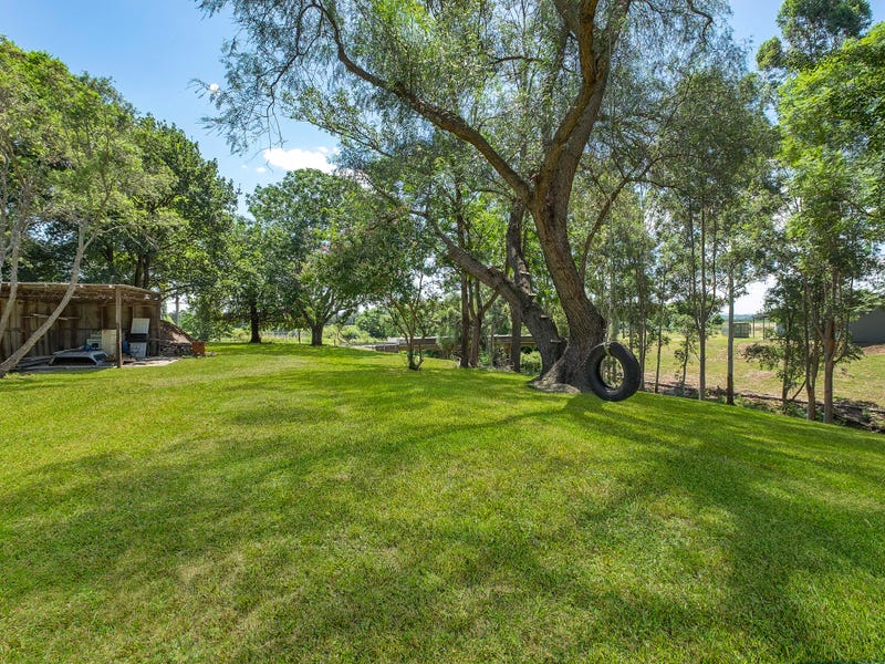 31 Greenway Crescent, Windsor, NSW 2756