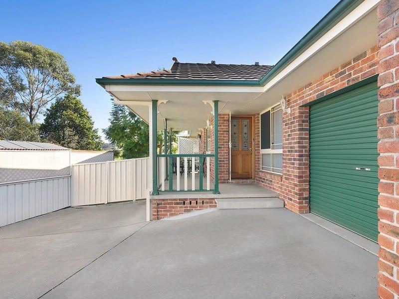 2/64 Pearce Drive, Coffs Harbour, NSW 2450