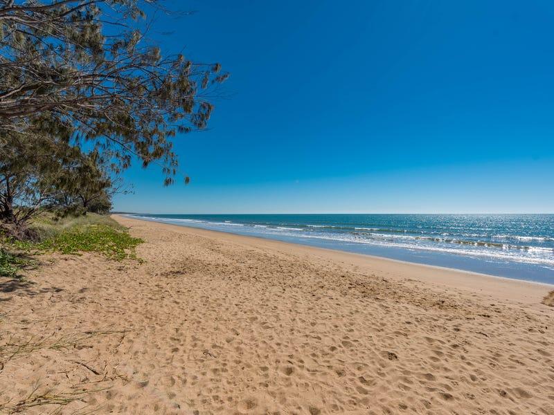94 Sylvan Drive, Moore Park Beach, Qld 4670