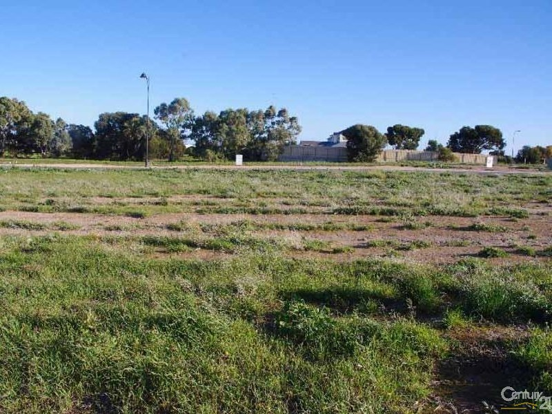 Lot 64 St Andrew Drive, Port Hughes, SA 5558
