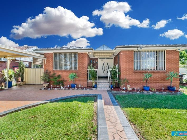 2 Woodland Rd, Chester Hill