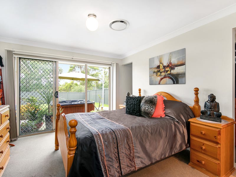 6 Cagney Road, Rutherford, NSW 2320