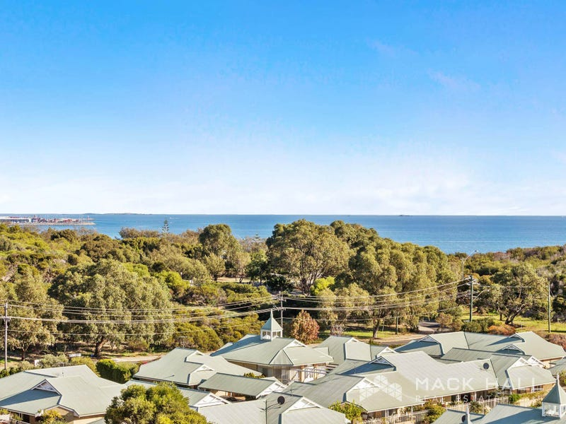 Unit 84, 10-12 Wellington Street, Mosman Park, WA 6012