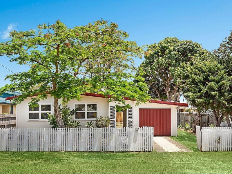 14 Altair Street, Tweed Heads South, NSW 2486