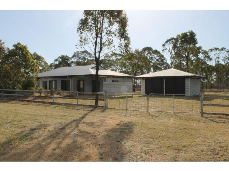 L27 Maryvale Street, Hendon, Qld 4362