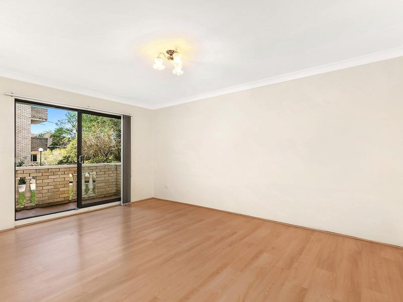12/17 Sherbrook Road, Hornsby, NSW 2077