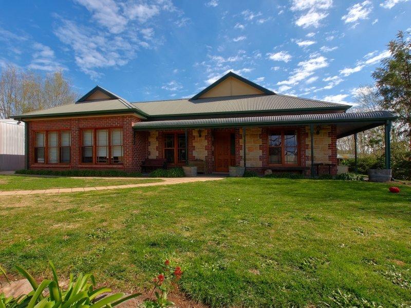 180 Mount Torrens Road, Lobethal, SA 5241