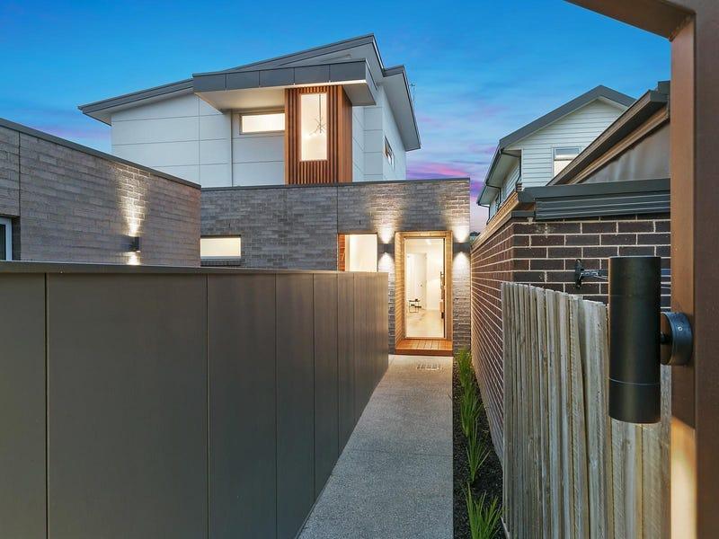 47B Lonsdale Street, Geelong, Vic 3220