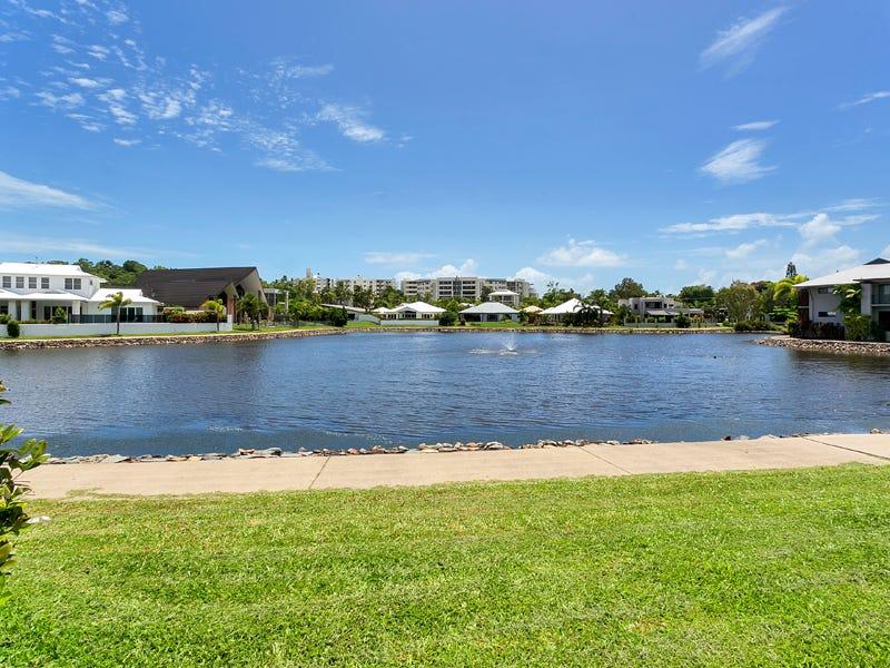Lot 2, 22-24 Trinity Beach Road, Trinity Beach, Qld 4879