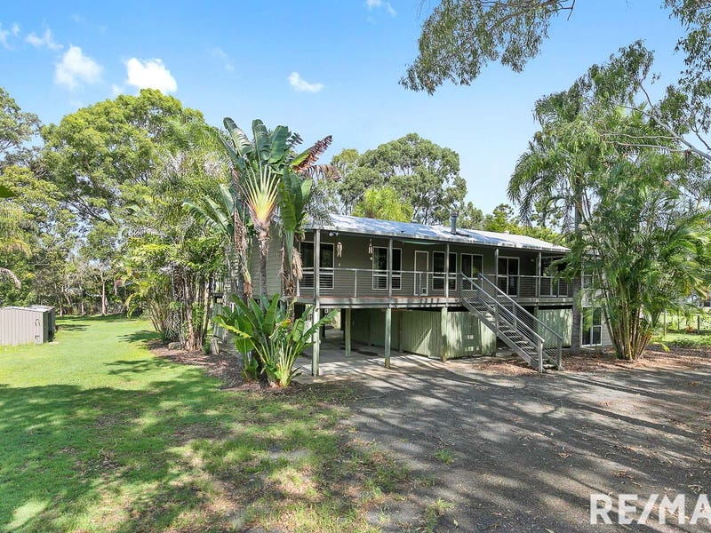 48-50 Carrick Way, Wondunna, Qld 4655