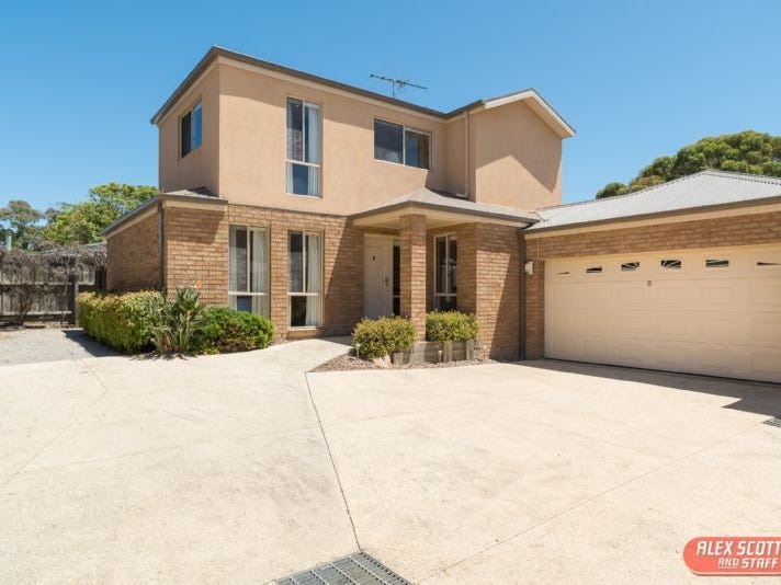 3/42-44 JENNER AVENUE, Cowes, Vic 3922