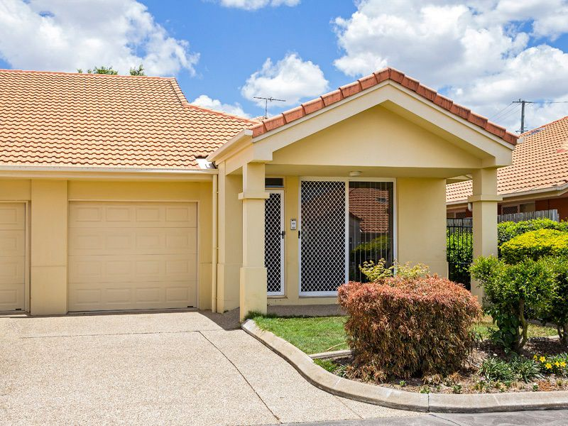 29/173 Cribb Rd, Carindale, Qld 4152