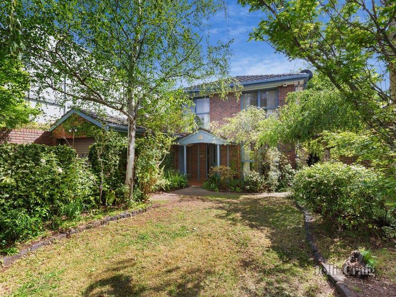97 Mount Street, Kew, Vic 3101