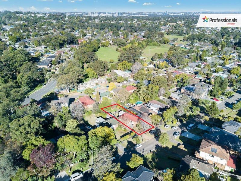 40 Hart Street, Dundas Valley, NSW 2117