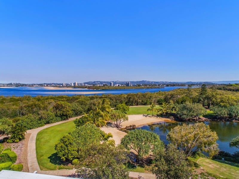 97/80 North Shore Road, Twin Waters, Qld 4564