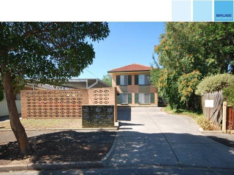 2/4 Grove Avenue, Everard Park, SA 5035