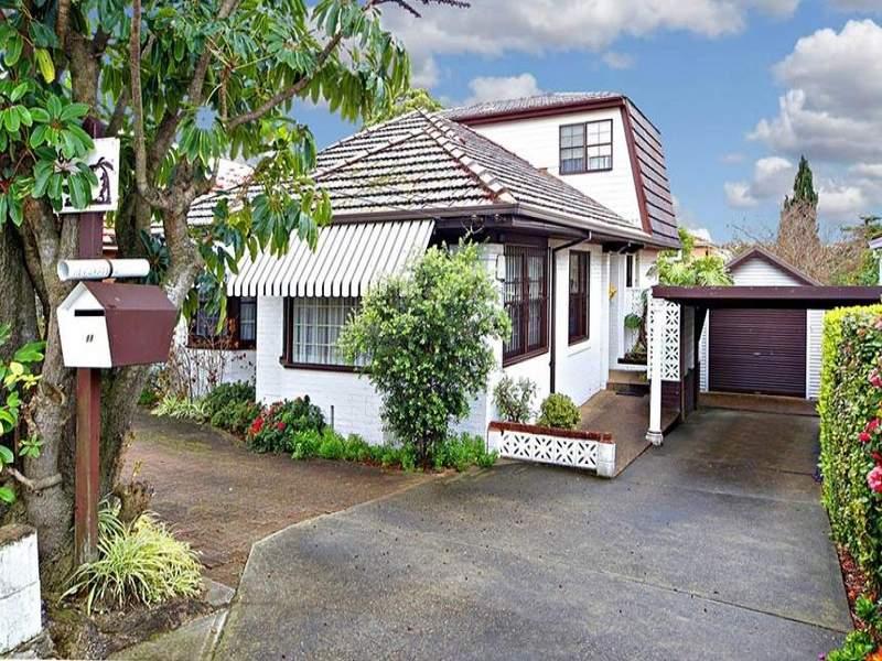 88 Park Road, Kogarah Bay, NSW 2217