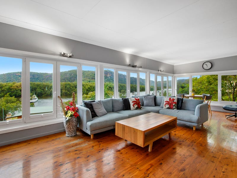 4628-4632 Wisemans Ferry Road, Spencer, NSW 2775
