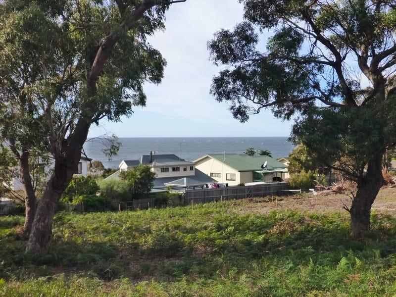 110 Top Road West, Greens Beach, Tas 7270