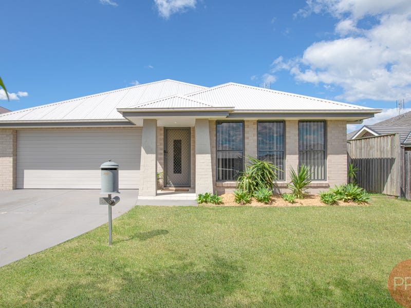 19 Kite Street, Aberglasslyn, NSW 2320